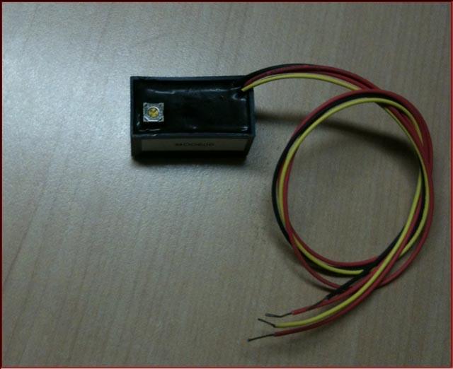 Schema Elettrico Per Fiat : Schema elettrico servosterzo fiat fare di una mosca